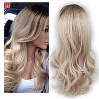 <b>Wavy</b> Wig - <b>Wignee Hair</b> Store - AliExpress