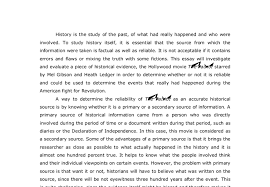 Canto   del martin fierro analysis essay