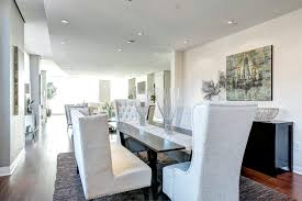 stylish and comfy dining room with banquette bench banquette dining room furniture