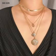 Buy scallop sea and get free shipping on AliExpress