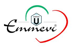 <b>Смесители Emmevi</b> оптом от эксклюзивного поставщика ...