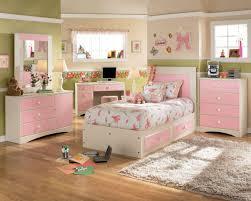 bedroom white bed set cool bunk beds for teens modern bunk beds for teenagers kids bedroom white bed set kids beds