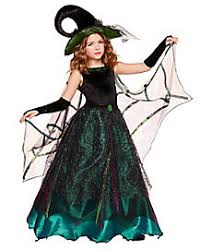 <b>Witch Costumes</b> for Kids & Adults - Spirithalloween.com