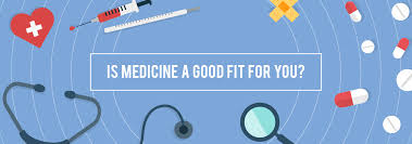 is medicine a good fit for you eduadvisor are you thinking of studying medicine take our unique quiz to out if a career in medicine is a good fit for you