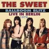 <b>Sweet</b>: <b>Strung</b> Up (New Extended Version) - Music on Google Play