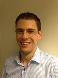 <b>Stéphane Bilhaut</b>, 33 ans (MBA de l&#39;IAE Panthéon-Sorbonne), <b>...</b> - Plantronics-Stephane-Bilhau