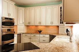 green kitchen cabinets couchableco: minimalist popular kitchen cabinet styles full size