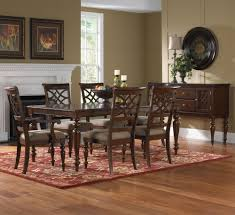 Traditional Dining Room Tables Neo Renaissance Elegant Pc Dining Room Set Neo Renaissance Piece