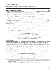 information system resume examples resume examples  systems engineer resume example 17