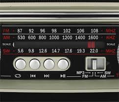 <b>Радиоприемник MAX MR-370</b> купить в интернет-магазине ...