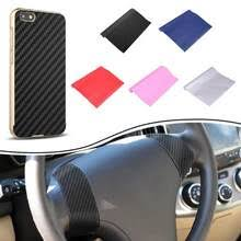 Compare Prices on <b>Carbon</b> Fiber Sticker- Online Shopping/Buy Low ...