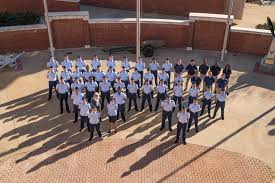 Air Force ROTC – Detachment 430 | University of Mississippi