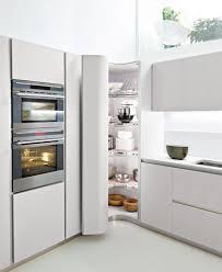 slider modern iron narrow basket kitchen