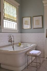 bathroom white tiles: creating a beautiful bathroom in any style