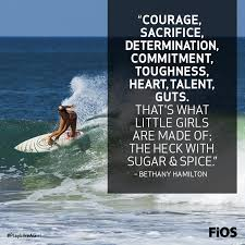 Surfing Quotes on Pinterest | Summer Beach Quotes, Ocean Quotes ...