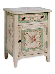 shabby chic shabby and chic on pinterest bedroom furniture shabby chic