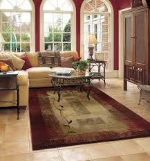 rugs living room nice: living roommodern area rugs living room with nice colorful stripes stylish and simple area
