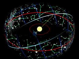 <b>Zodiac</b> - Wikipedia
