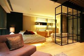 Japanese Bedroom Decor Traditional Japanese Bedroom Design Contemporary Traditional