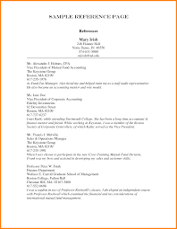 job reference sample ledger paper job reference sample 63228467 png