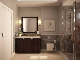 ideas bathroom tile color cream neutral: bathroom design in neutral colors best home design ideas