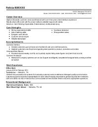 courtesy clerk resume   sales   clerk   lewesmrsample resume  courtesy clerk resume exles near memphis