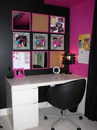 office chic small office ideas