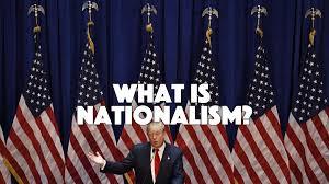「nationalism」の画像検索結果