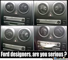 Ford Mustang Memes. Best Collection of Funny Ford Mustang Pictures via Relatably.com