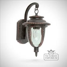 outdoor lantern lights victorian wall lantern traditional classic carriage lights outdoor warisan lighting
