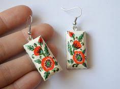 plain silver rings for women | ooo | Silver earrings, Gold earrings и ...