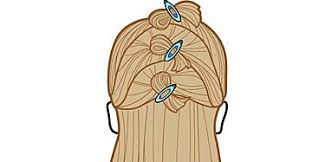 How to Cut Your Kid's <b>Hair</b> | Parents