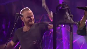 <b>Coldplay</b> - Viva La Vida (<b>Live in</b> Madrid 2011) - YouTube