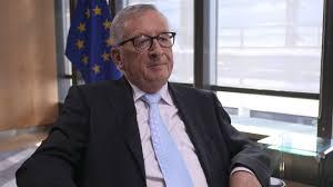 "Brexit ""the failure of <b>Britain</b>, not of the European <b>Union</b>"" – Juncker ..."