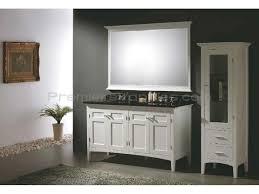 ideas standard bathroom vanity sizes adorable imposing ideas white bathroom vanities with tops adorable bathroom ins
