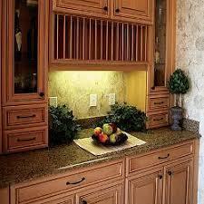 ledme light bar undercabinet collection cabinet under lighting