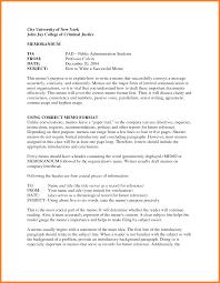 6 apa memorandum format job bid template 6 apa memorandum format