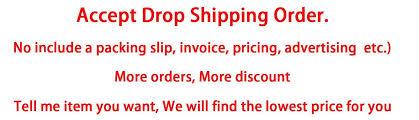 XIPENG <b>Mens</b> Wardrobe Store - Small Orders Online Store, Hot ...
