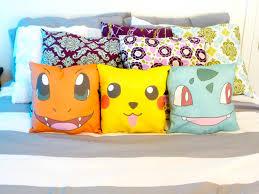Pokemon Bedroom Decor 46 Best Images About Jacob Pokemon Bedroom On Pinterest New