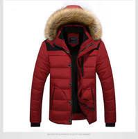 Famous Brand Coat Canada