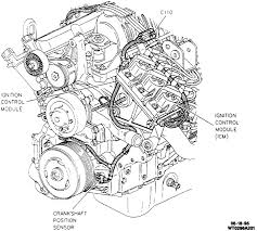 similiar 3800 3 8 chevy engine diagram keywords 2004 chevy 3800 engine diagram get image about wiring diagram