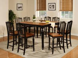 Dining Room Set Counter Height Counter Height Dining Products2fliberty Furniture2fcolor2flawson20