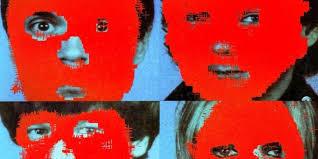 <b>Talking Heads</b>: <b>Remain</b> in Light Album Review   Pitchfork