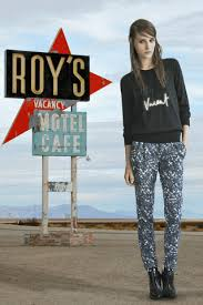 <b>Sequin print pants</b> GIFs - Get the best GIF on GIPHY