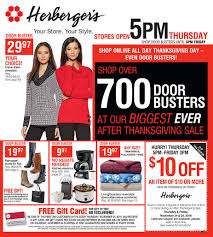 herbergers black friday ads deals and s checkout herbergers black friday ad scan
