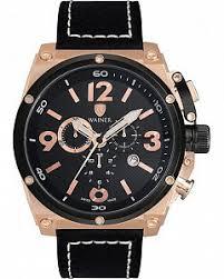 <b>Часы Wainer</b> (Вайнер) купить в Ижевске оригинальные по цене ...