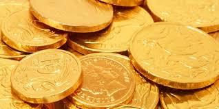 plata, venta de oro, precio oro, oro cotización, cobre, oro venta, silver, selling gold, gold price, gold price, copper, gold sale, Silber, Gold zu verkaufen, Goldpreis, Goldpreis, Kupfer, Gold verkaufen,