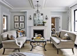 living room chic decorating ideas for living room living room decorating ideas dark gray living blue gray living room