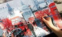<b>Картины по номерам</b> в Киеве, купить раскраски по номерам на ...