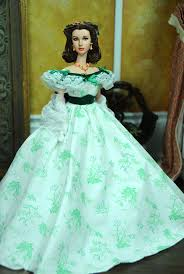 best images about everything gone the wind ooak vivien leigh gone the wind scarlett o hara doll repaint by noel cruz